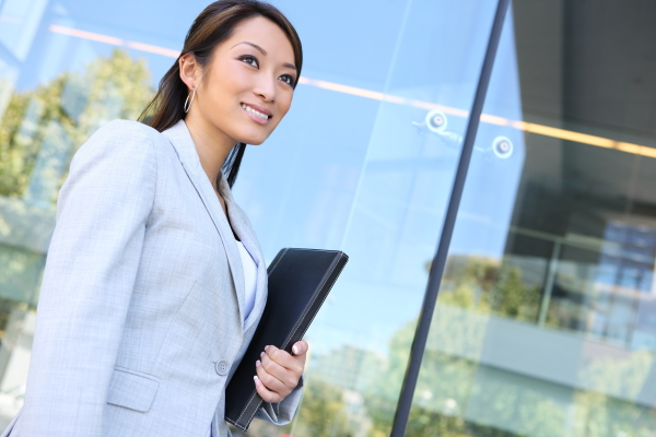 女性起業家と企業のマッチングイベントが渋谷ヒカリエで開催されます