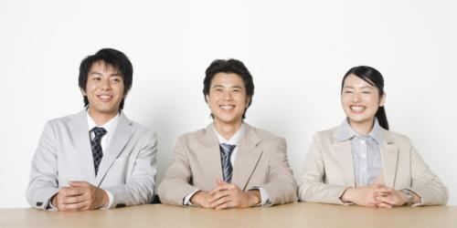 平野友朗さんのビジネス実践塾に入会した感想など