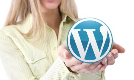 WordPressセキュリティープラグイン「Better WP Security」の使い方、設定