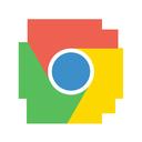 1396286915_Chrome