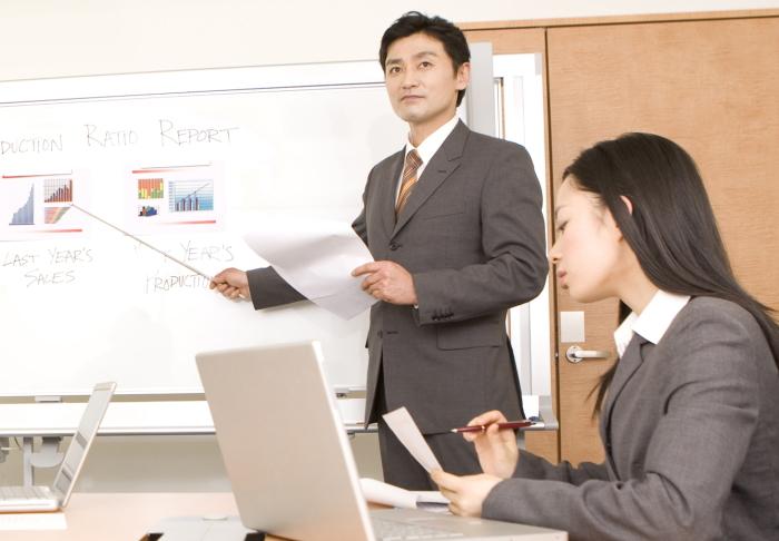 KFCオンラインショップ研究会第36回勉強会