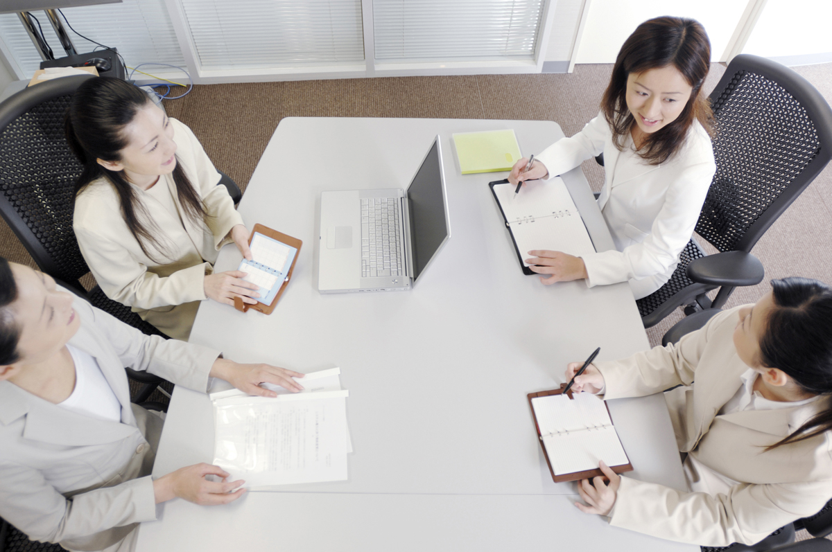 11/21(金)ドリームゲートのアドバイザー向けにセミナー(勉強会)開催します