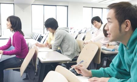 1日速習のネットショップのセミナー(基礎編)東京開催