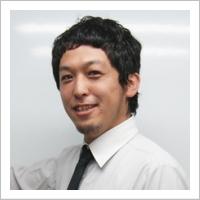 柿沢 豊 (かきざわ ゆたか)  講師