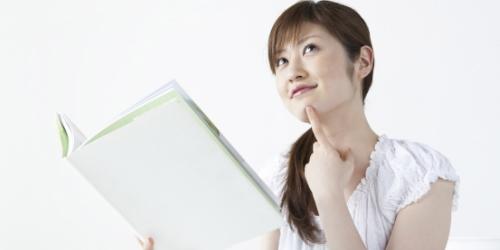 第10回アフィリエイト勉強会(東京)アフィリエイトで成果を上げるためのアクセス解析セミナー