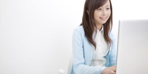 CPIユーザー会(CPI Fan☆トークナイト!Vol.4 )に行ってきます。