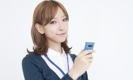 Twilioセミナー紹介と事例:自動で着信・電話をかける「自動受発信」
