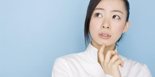 海外在住でも日本へ販売できるネットショップ開業サービス紹介