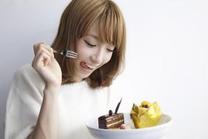 食・グルメのキュレーションサイト・情報サイトまとめ(20サイト)