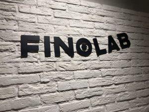 2017年最新のフィノラボ(FINOLAB)大手町ビルの施設紹介まとめ