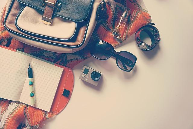 7/7(金)ベンチャーに学ぶIT×ビジネスの方法~ファッションテック編:第1回