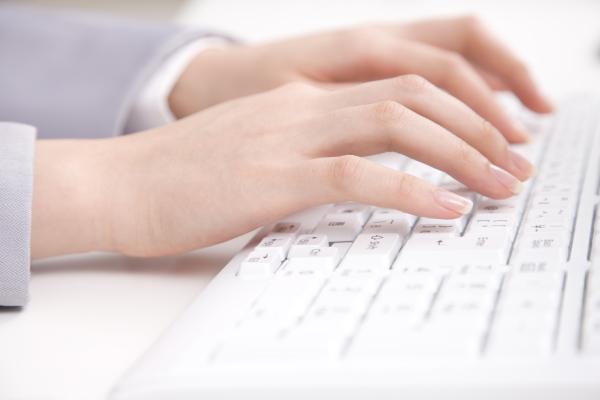 無料&安い請求書サービス・見積書・納品書も対応のクラウド版