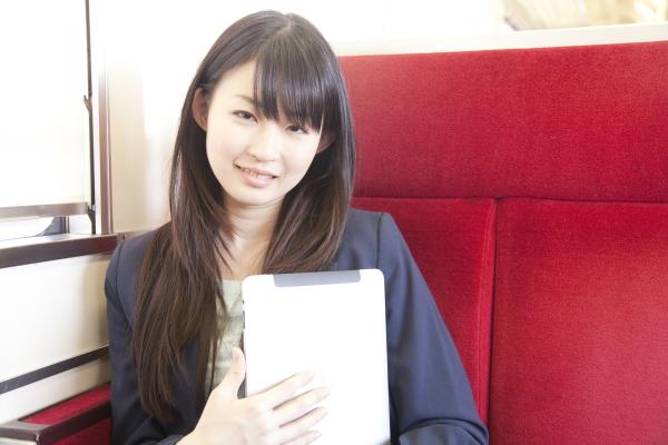 女性起業家のインタビュー募集中