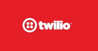 2014年のtwilio(ツイリオ)アワードが明日締め切りです