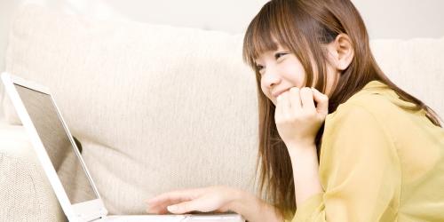 初心者からのホームページの作り方・作成方法(全5種類)+1