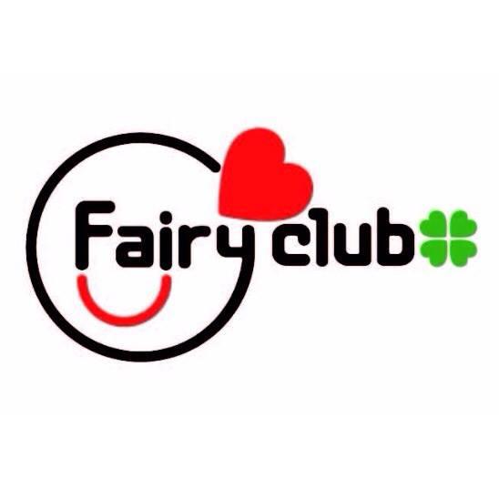 女性支援のフェアリークラブにて超初心者から始めるネット活用コラム連載はじめます!