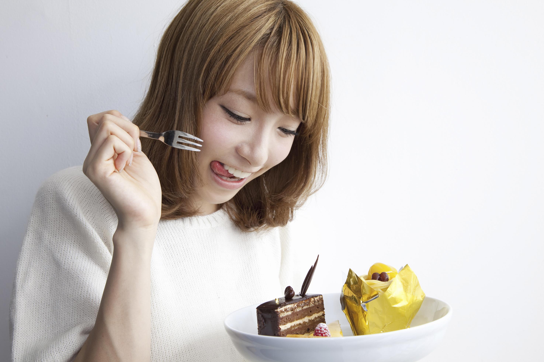 食・グルメのキュレーションサイト・情報サイトまとめ(34サイト)