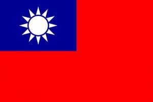 台湾のモバイルシェアの割合、インターネット普及率など