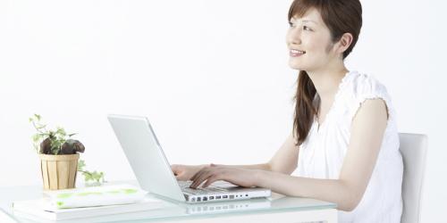 オンラインアシスタント・バーチャル秘書、業務代行サービス11サイト