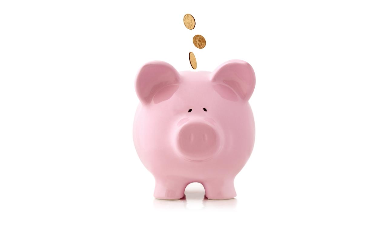アフィリエイト報酬の確定申告について、平成28年分(2016年)