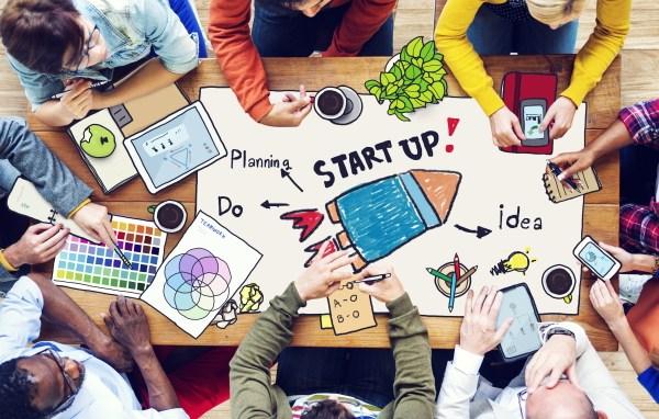 ブロックチェーンの技術的側面からのビジネスとしての可能性セミナー