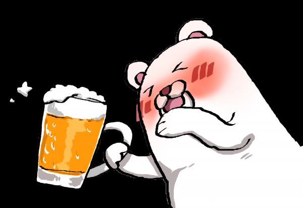 女吉田類を目指してw大衆酒場のブロガーになりたい