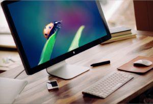 動画制作・映像制作を仕事で請け負う時に企画書・契約書等役立つサイト紹介