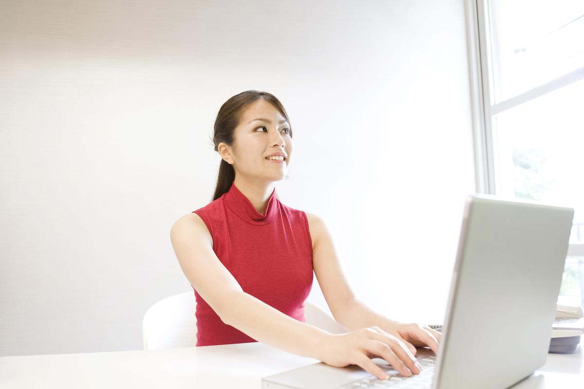 女性起業家向けビジネスプランコンテストまとめ