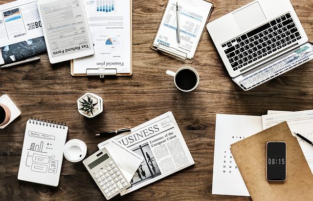 東京都の創業・起業支援情報のまとめ(資金調達・雇用・登記・事業計画書)