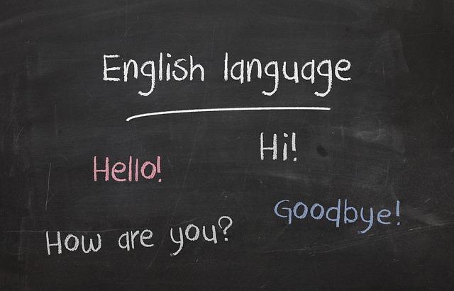 どんな外国語(英語や中国語等)でも半年でマスターしてしまう方法