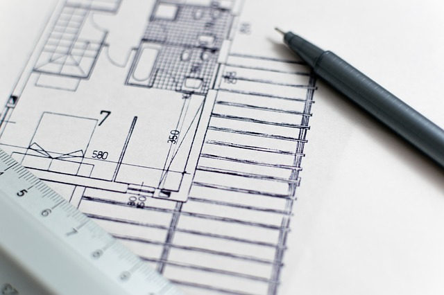 Construction(建設) x Technology(テクノロジー)のConstructionTech追加しました