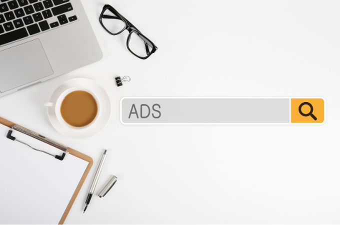 アドセンス広告の全画面表示の停止方法(自動広告で勝手に表示される)